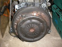 peugeot 205 1.9 gti standard fly wheel flywheel
